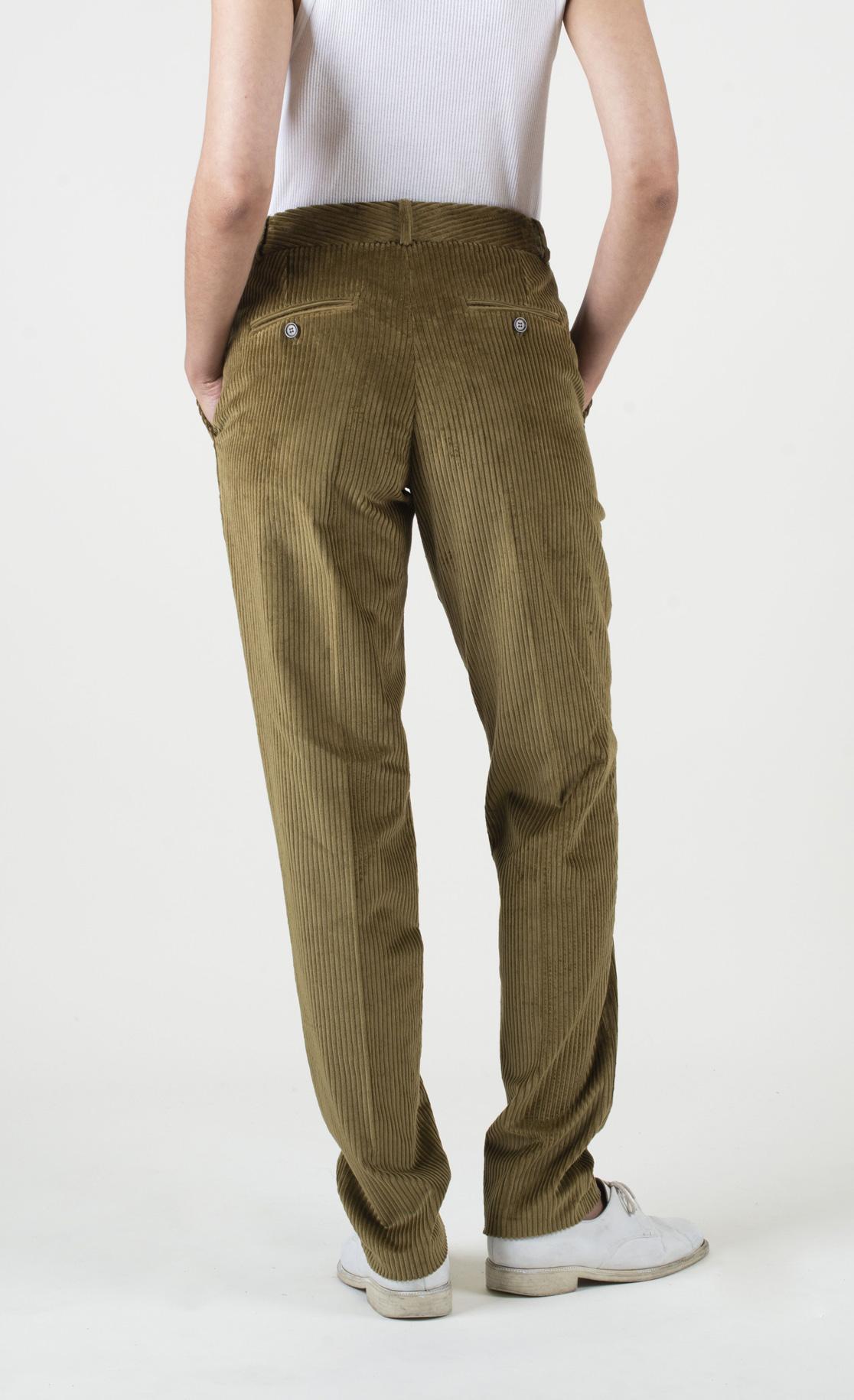 DADA-Diane-Ducasse-pantalon-slim-velours-bronze-dos