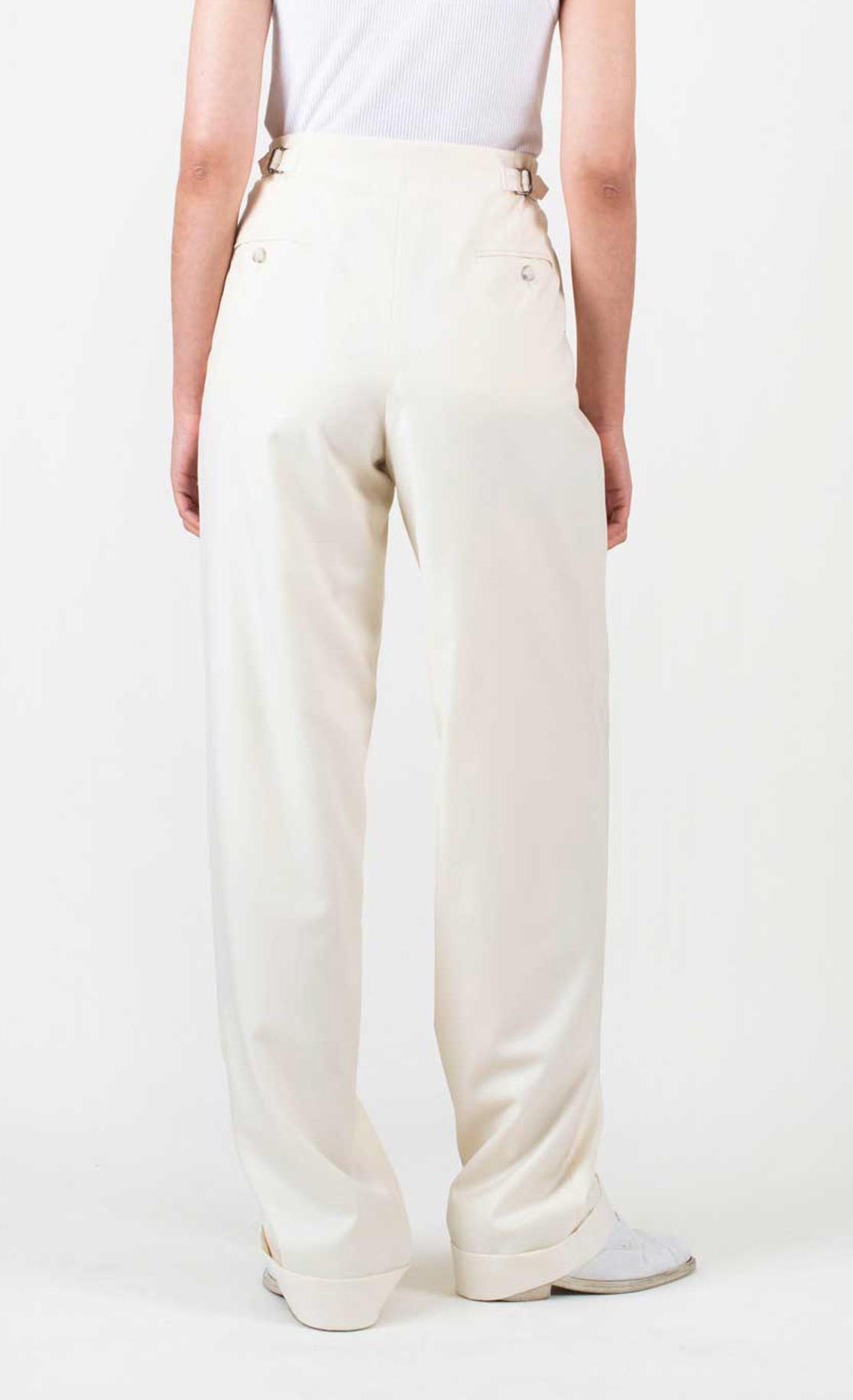 DADA-Diane-Ducasse-AH21-pantalon-droit-jules-flanelle-ivoire-dos
