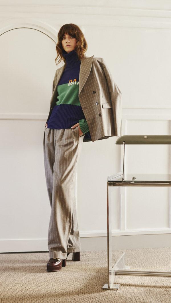 DADA-Diane-Ducasse-AH21-costume-jules-jim-flanelle-gris-beige-rayure-pullover-maille-2