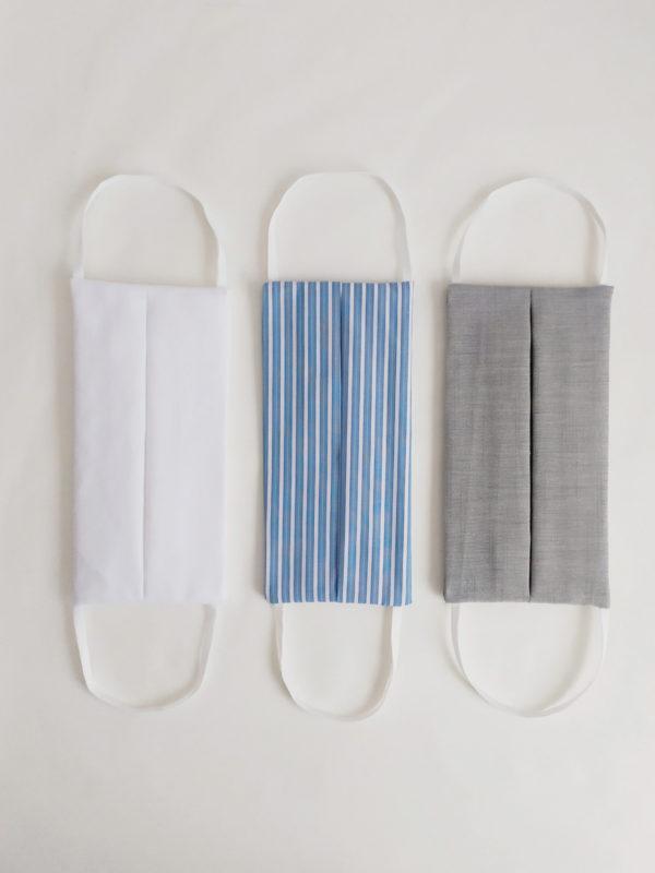 dada-diane-ducasse-masque-coton-lot-3-blanc-summer-1