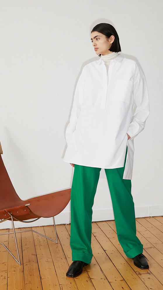 dada-diane-ducasse-chemise-liquette-blanc-coton-ah20-2