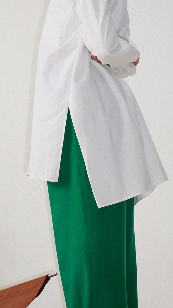 dada-diane-ducasse-chemise-liquette-blanc-coton-ah20-detail