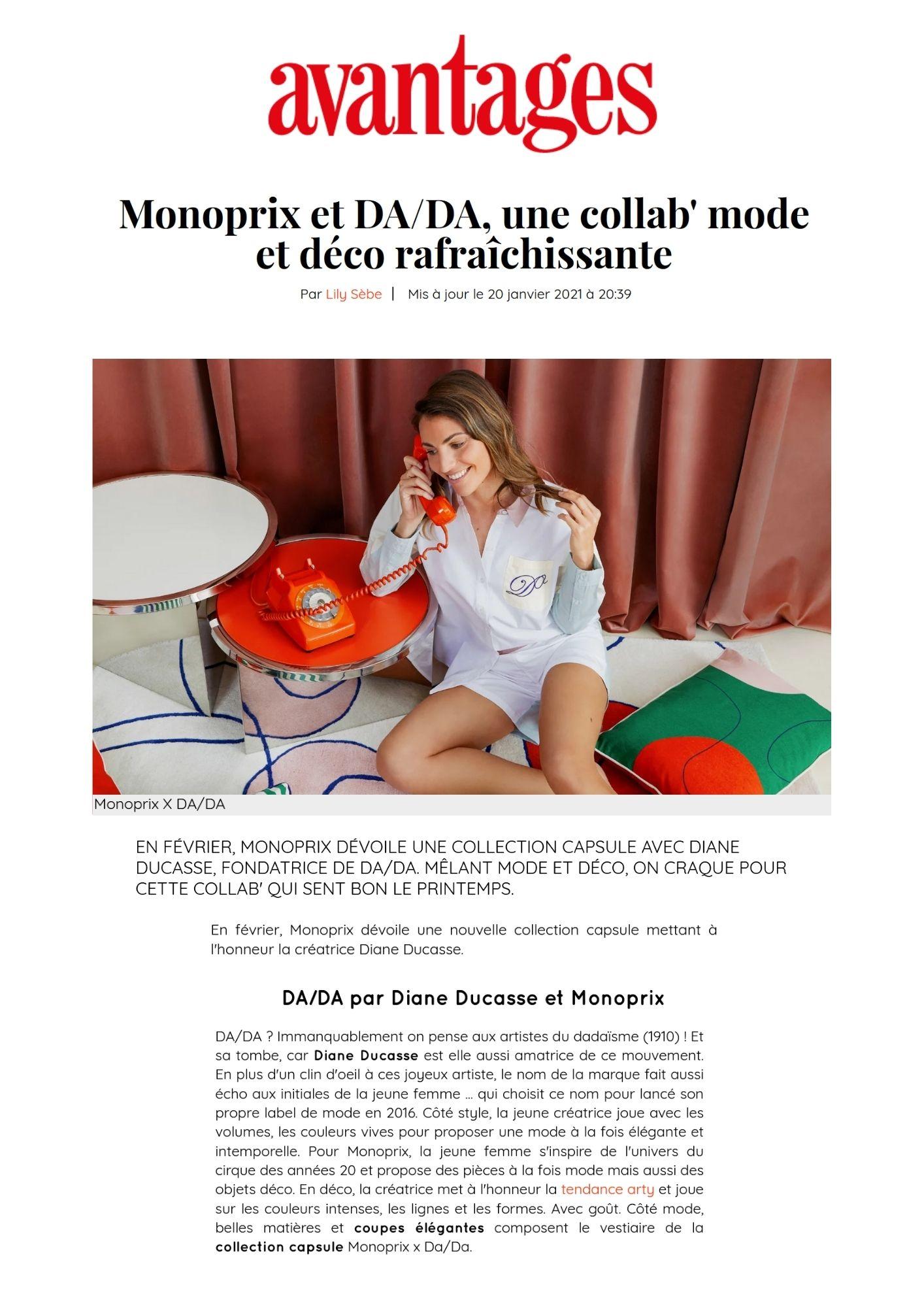dada-diane-ducasse-avantages-presse-janvier-2021-1
