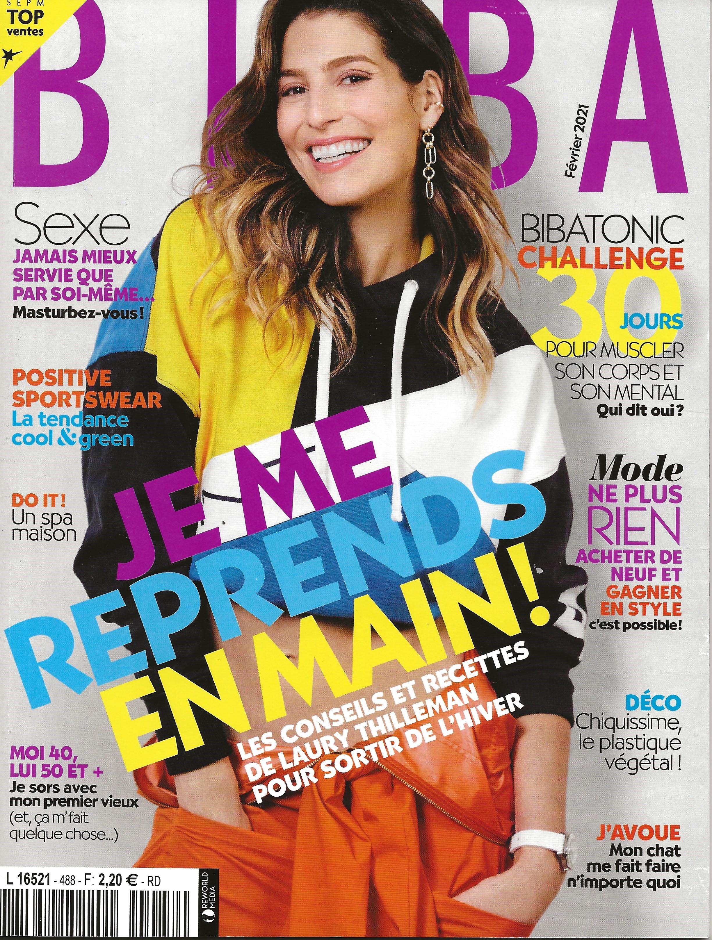 dada-diane-ducasse-biba-presse-fevrier-2021-1