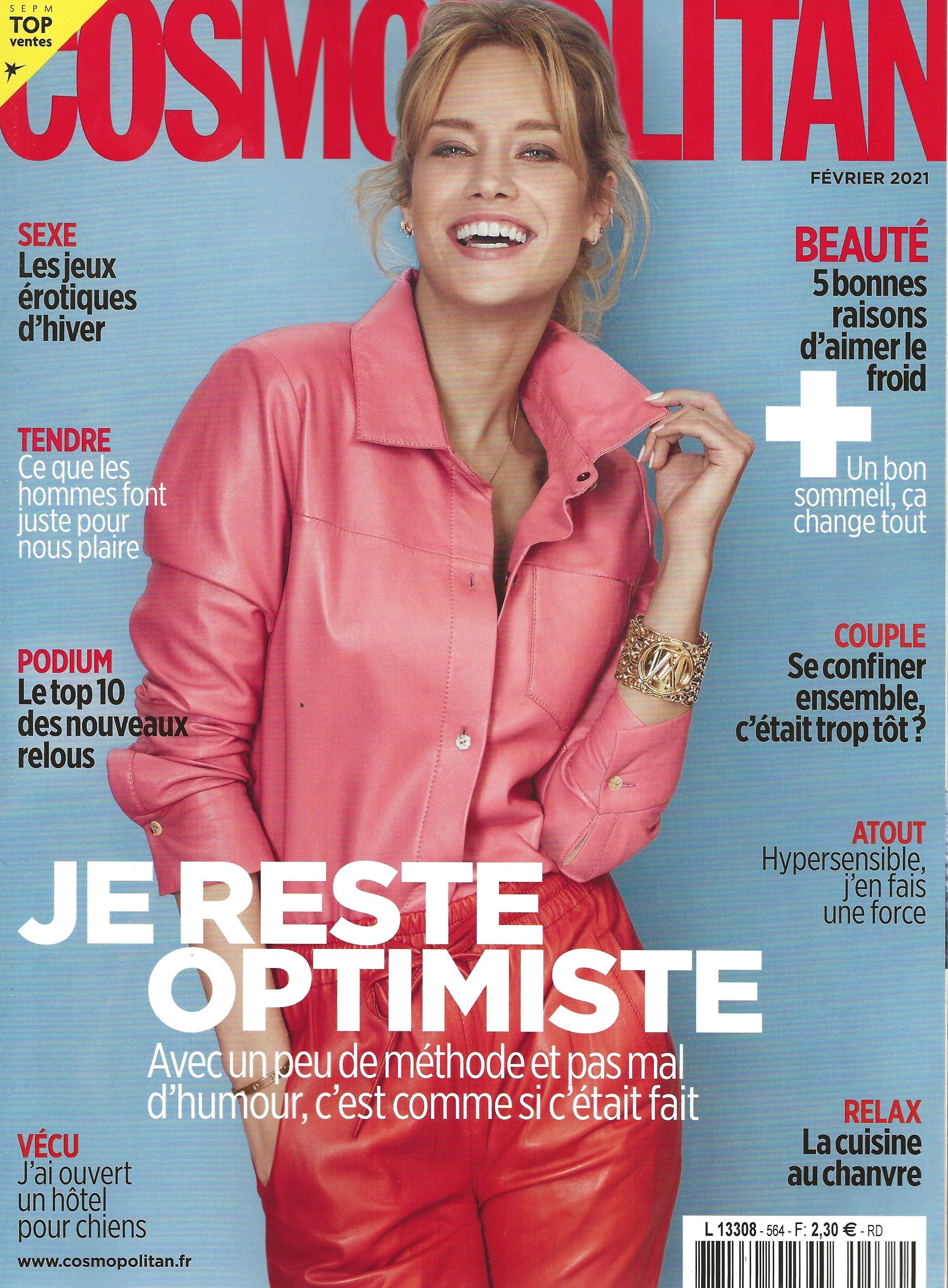 dada-diane-ducasse-cosmopolitan-presse-fevrier-2021-1
