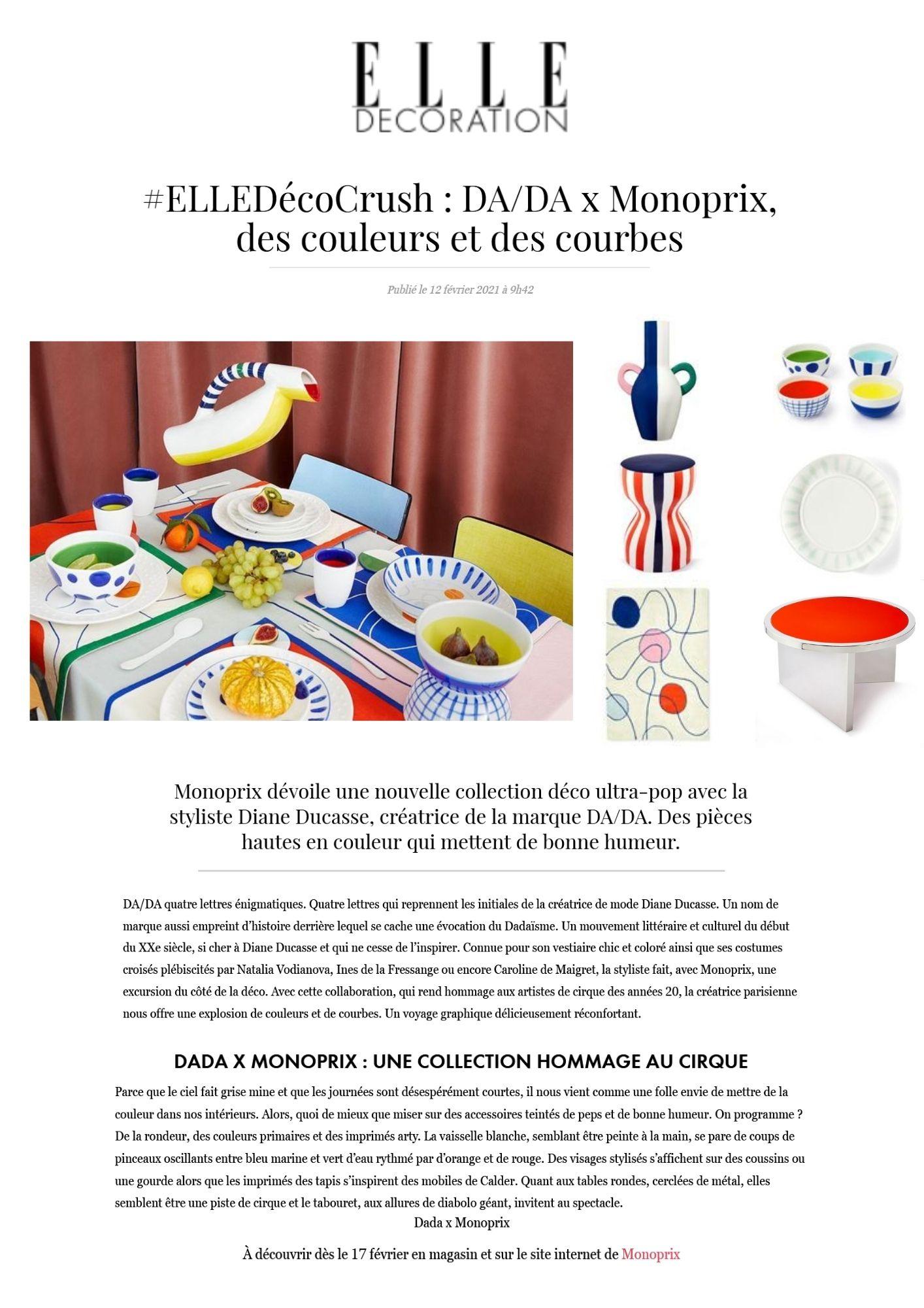 dada-diane-ducasse-elle-décoration-presse-février-2021