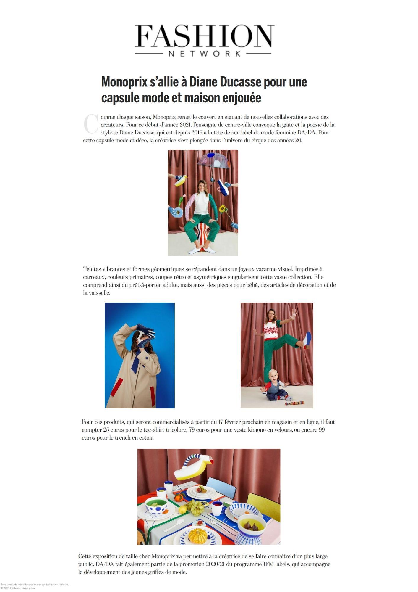 dada-diane-ducasse-fashion-network-presse-janvier-2021
