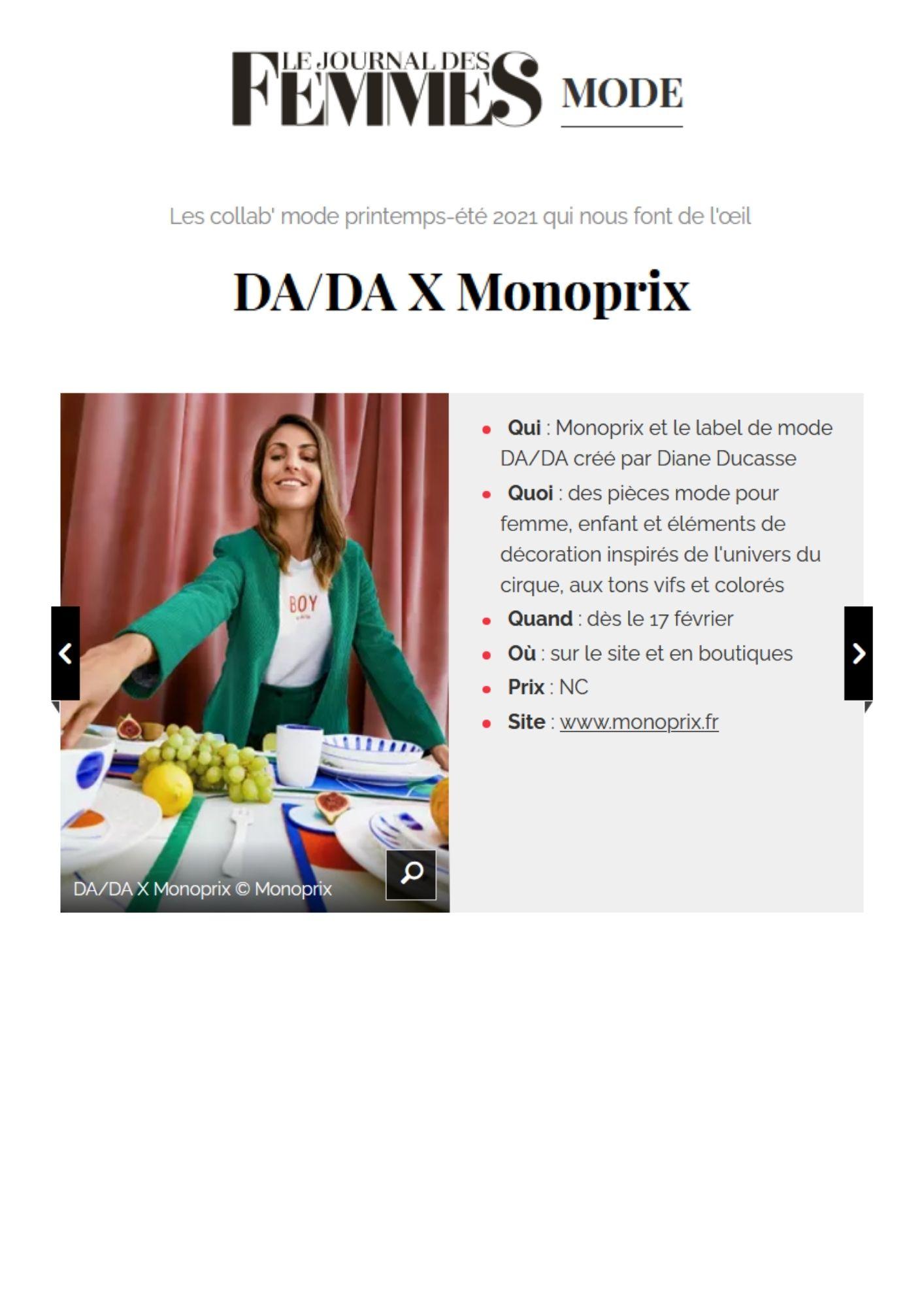 dada-diane-ducasse-le-journal-des-femmes-mode-presse-fevrier-2021