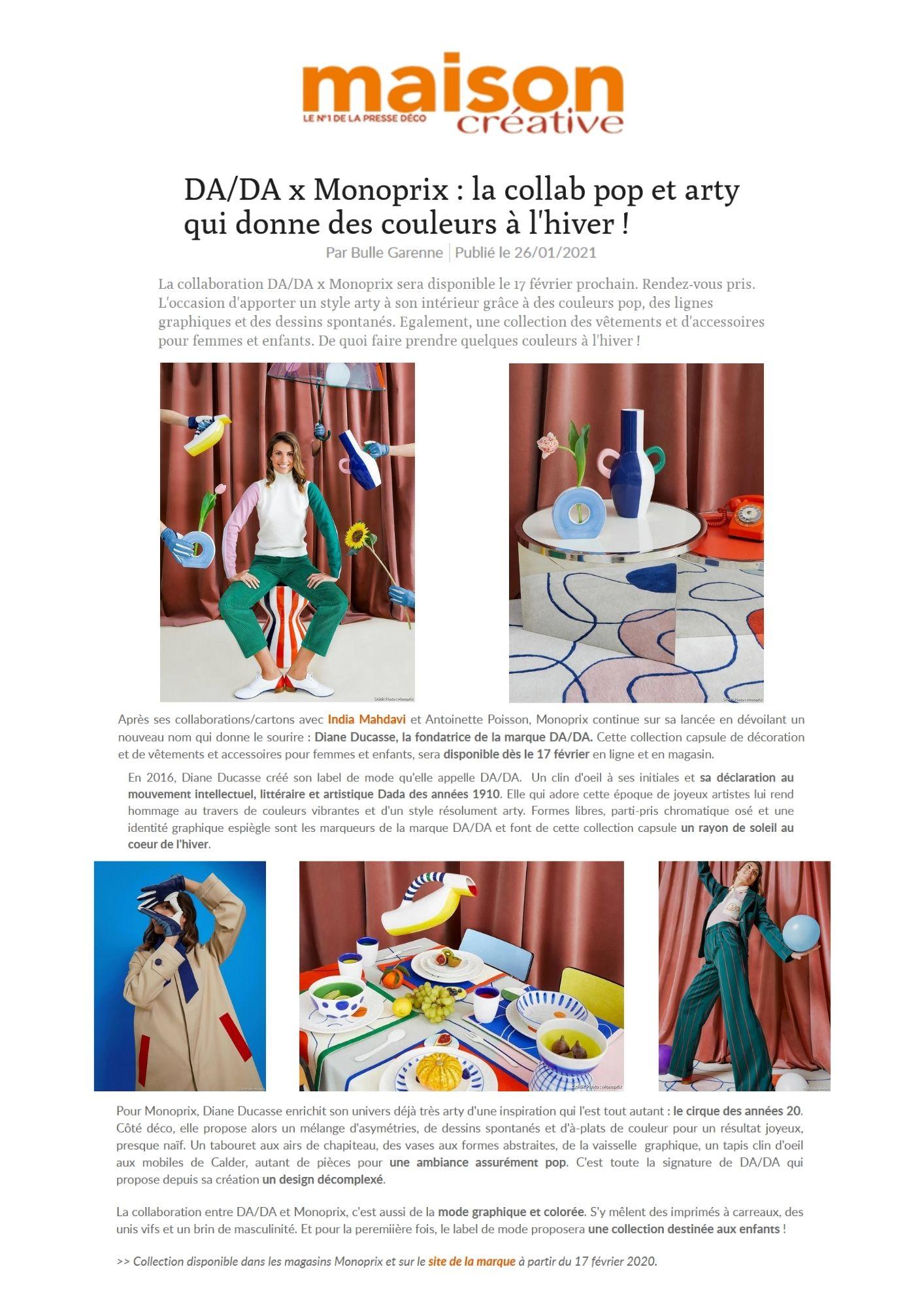 dada-diane-ducasse-maison-creative-presse-janvier-2021