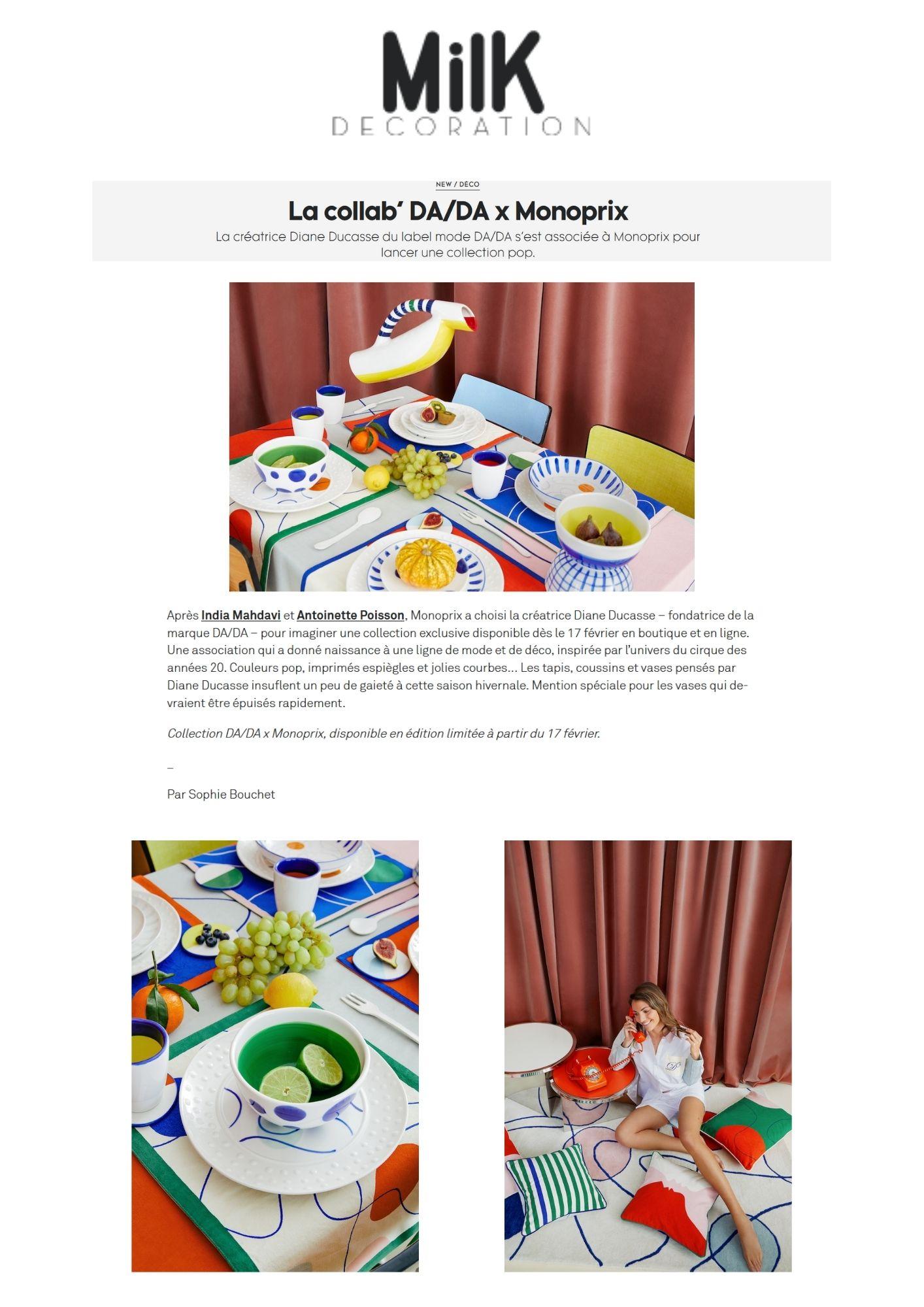 dada-diane-ducasse-milk-decoration-presse-janvier-2021
