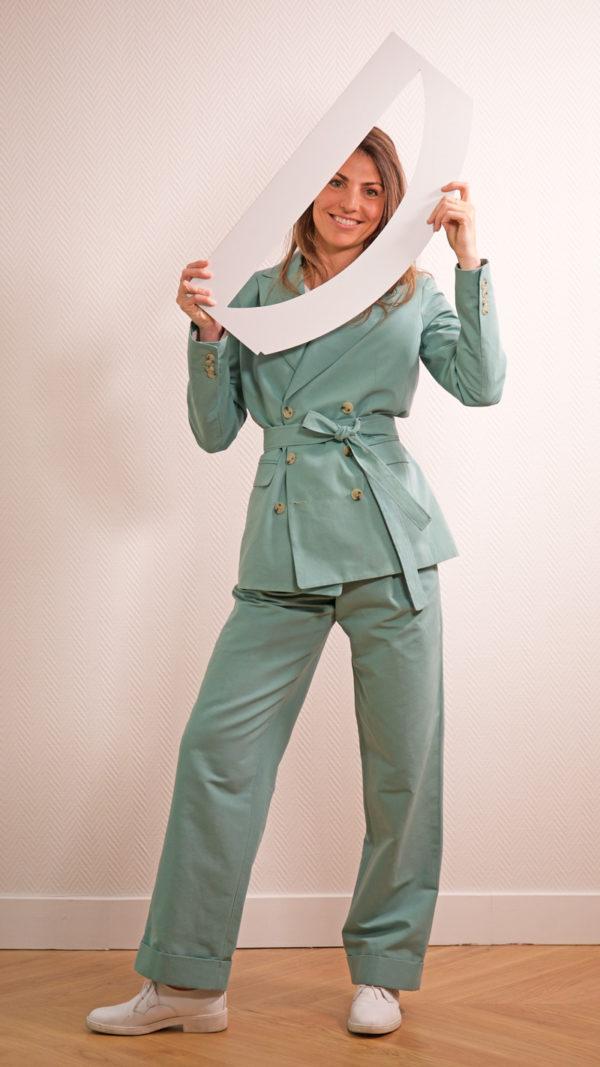 DADA-DIANE-DUCASSE-costume-jules-jim-coton-lin-menthe-2-D