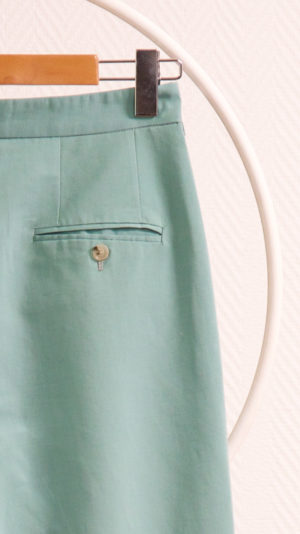 DADA-DIANE-DUCASSE-pantalon-droit-jules-coton-lin-menthe-2