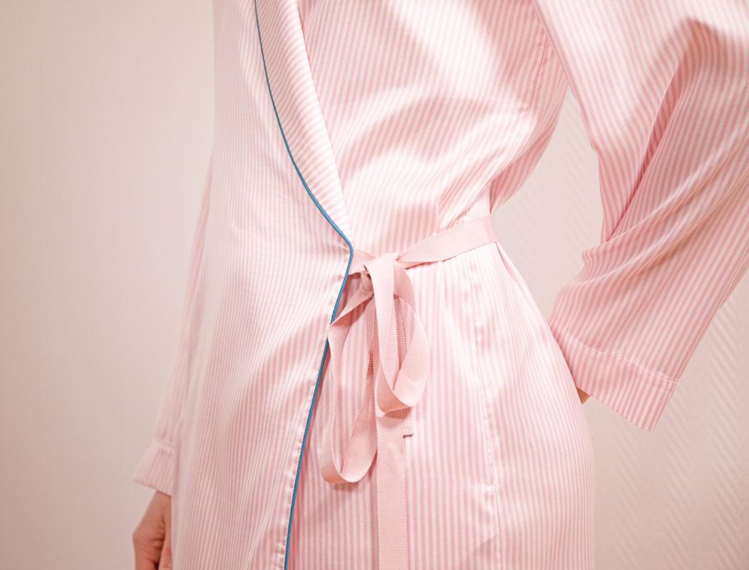 DADA-DIANE-DUCASSE-robe-peignoir-soie-raye-rose-homepage