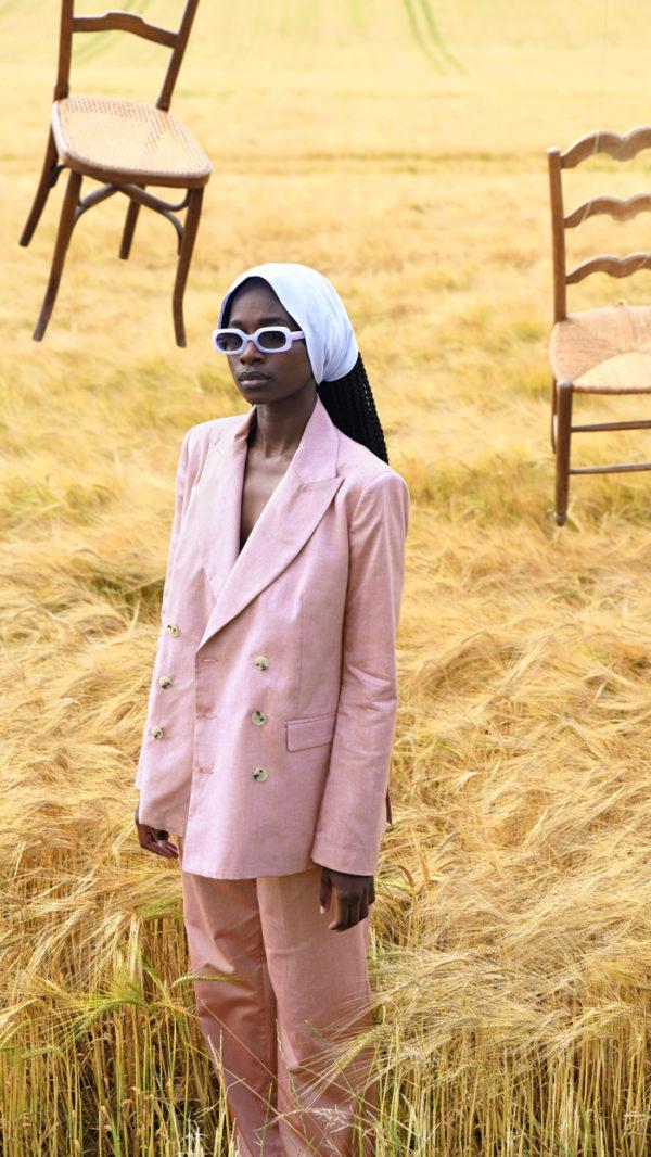 DADA-Diane-Ducasse-PE21-costume-coton-cuivre-ret-fp