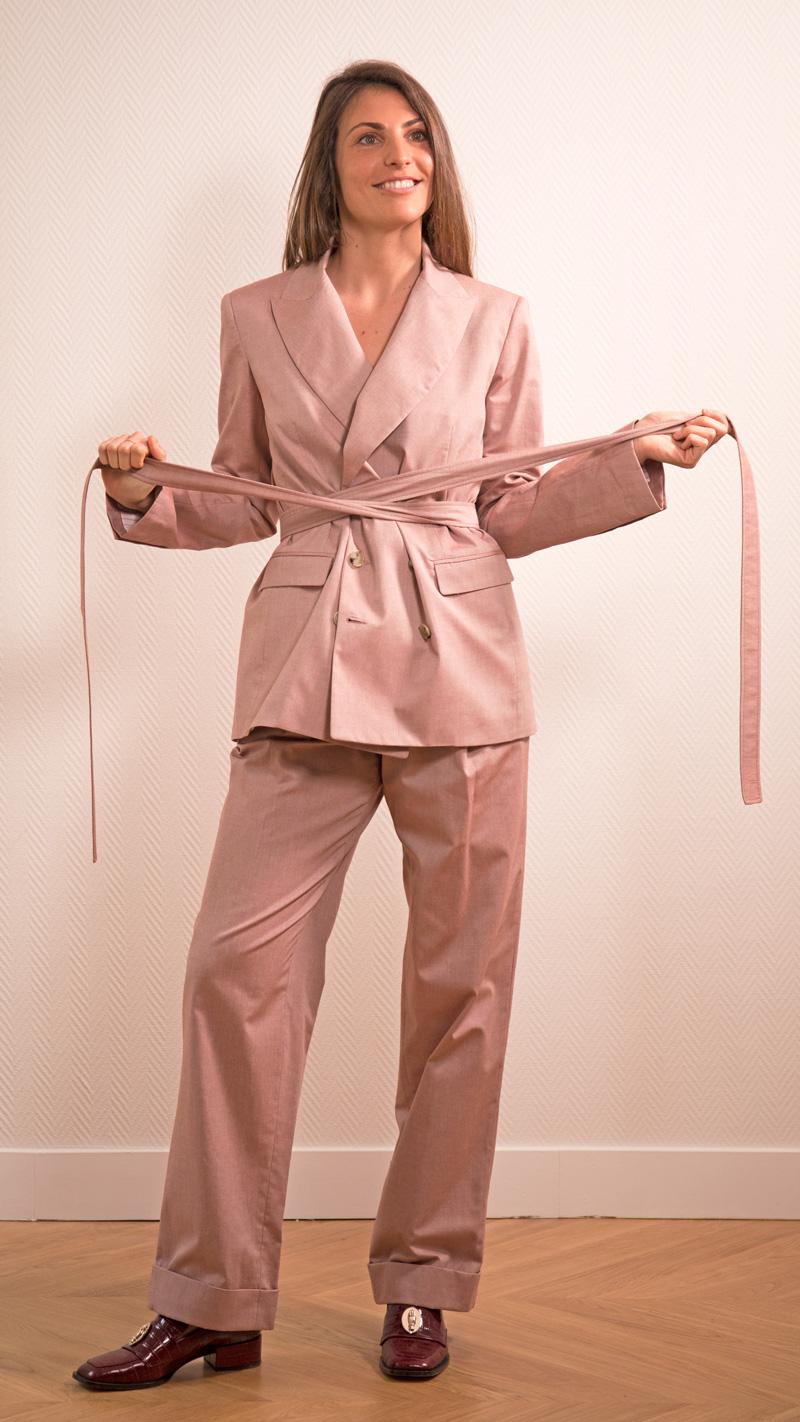 DADA-DIANE-DUCASSE-costume-jules-jim-coton-vieux-rose-3