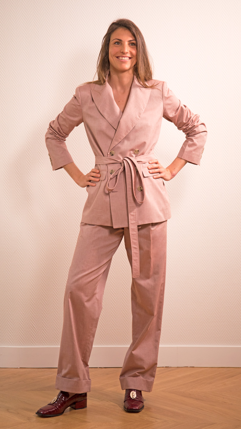 DADA-DIANE-DUCASSE-costume-jules-jim-coton-vieux-rose-noeud-2