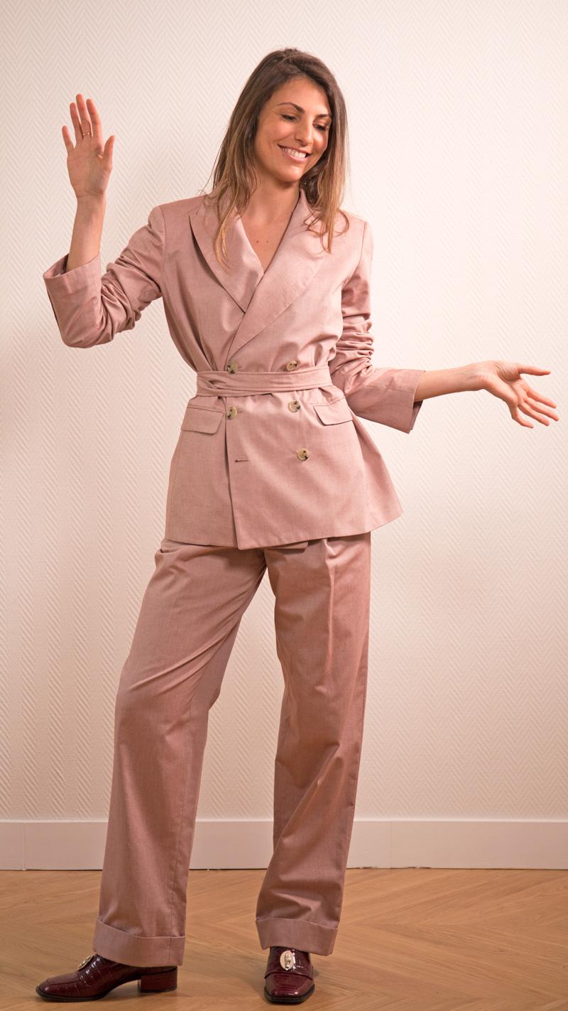 DADA-DIANE-DUCASSE-costume-jules-jim-coton-vieux-rose-noeud-3