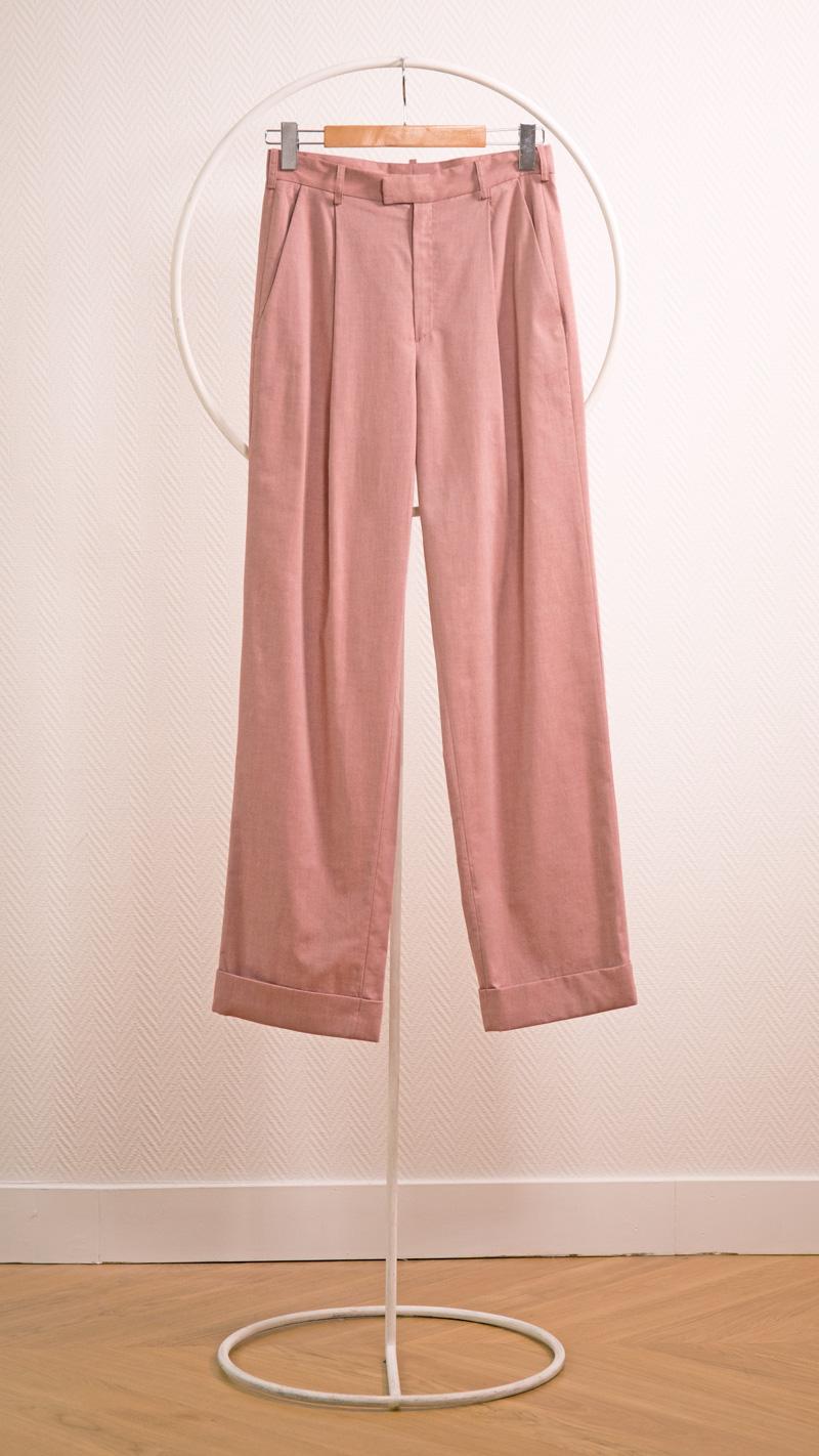 DADA-DIANE-DUCASSE-pantalon-droit-jules-coton-vieux-rose-packshot