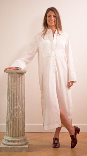 DADA-DIANE-DUCASSE-robe-chemise-oversized-coton-blanc-1