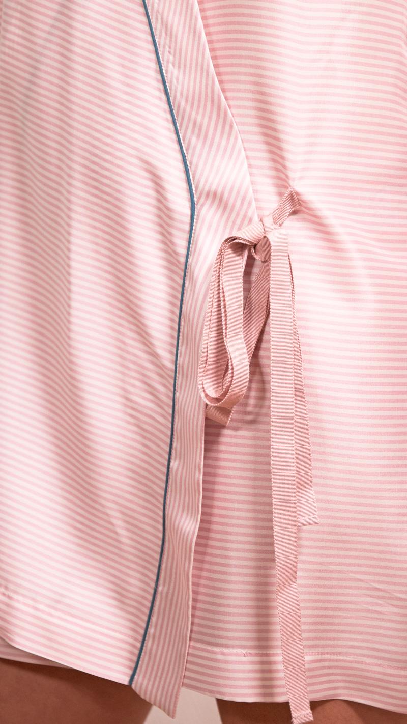 DADA-DIANE-DUCASSE-robe-tunique-soie-rayee-rose-detail