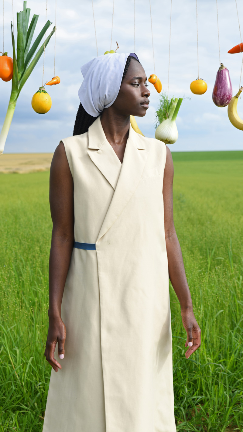 DADA-Diane-Ducasse-PE21-robe-tailleur-soie-coton-beige-2