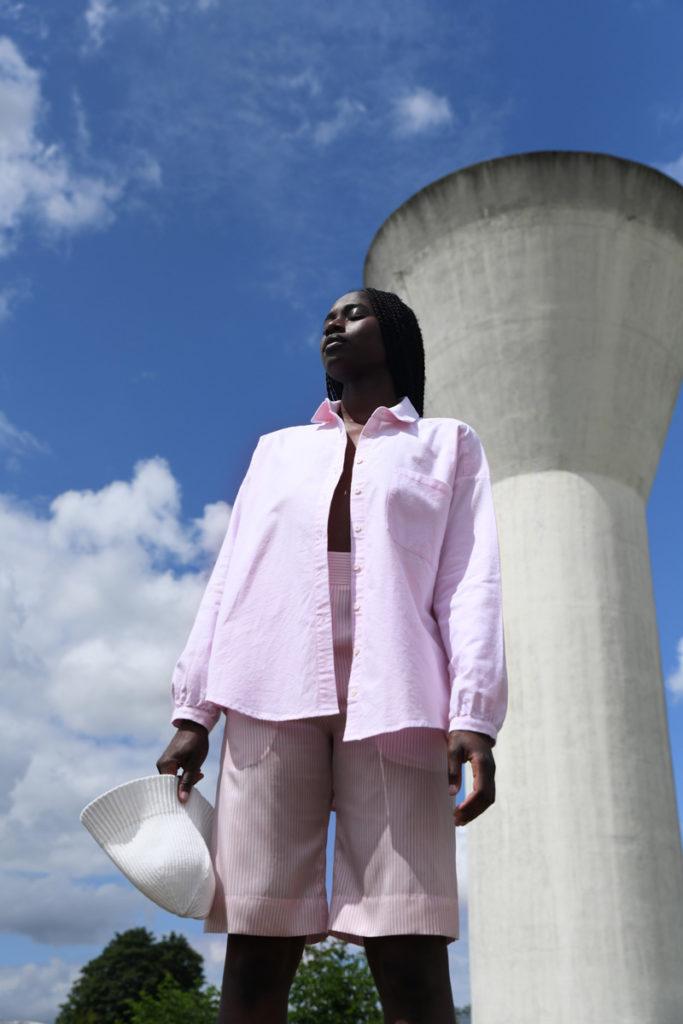 DADA-Diane-Ducasse-PE21-chemise-oversized-pilou-rose-web