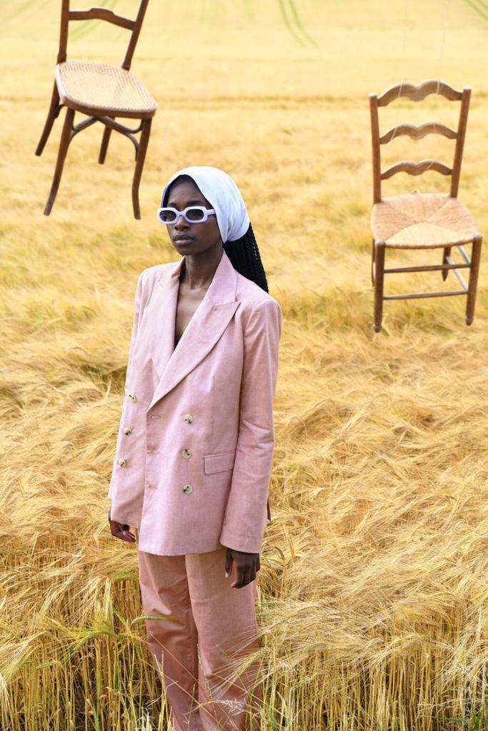 DADA-Diane-Ducasse-PE21-costume-coton-cuivre-ret-web