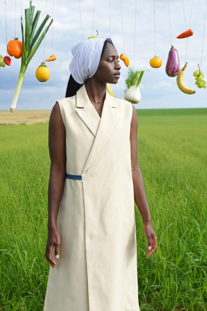 DADA-Diane-Ducasse-PE21-robe-tailleur-soie-coton-beige-web-2
