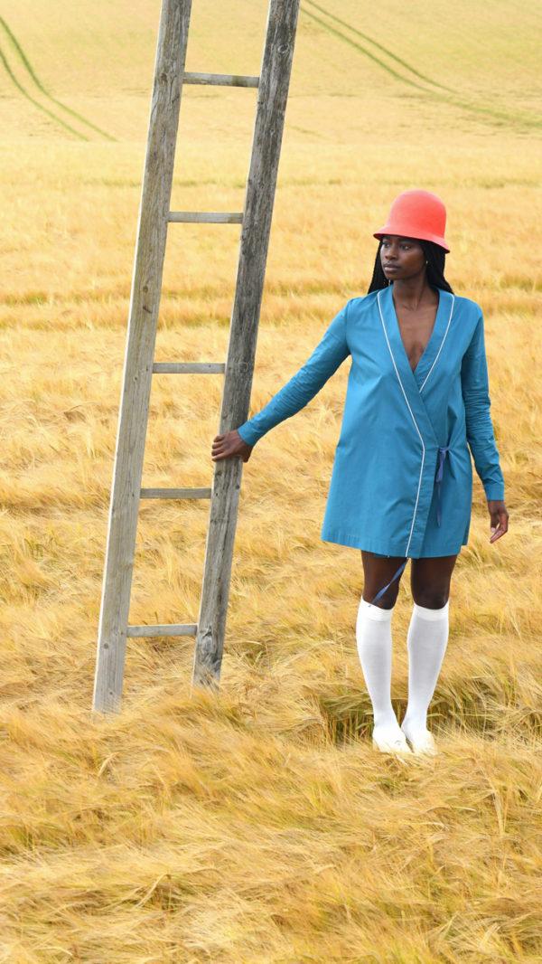 DADA-Diane-Ducasse-PE21-tunique-bleu-canard-2