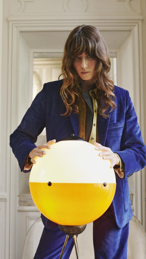 DADA-Diane-Ducasse-AH21-chemise-oversized-kaki-polo-anthracite-flanelle-veste-tailleur-gala-costume-pantalon-jules-velours-bleu-3
