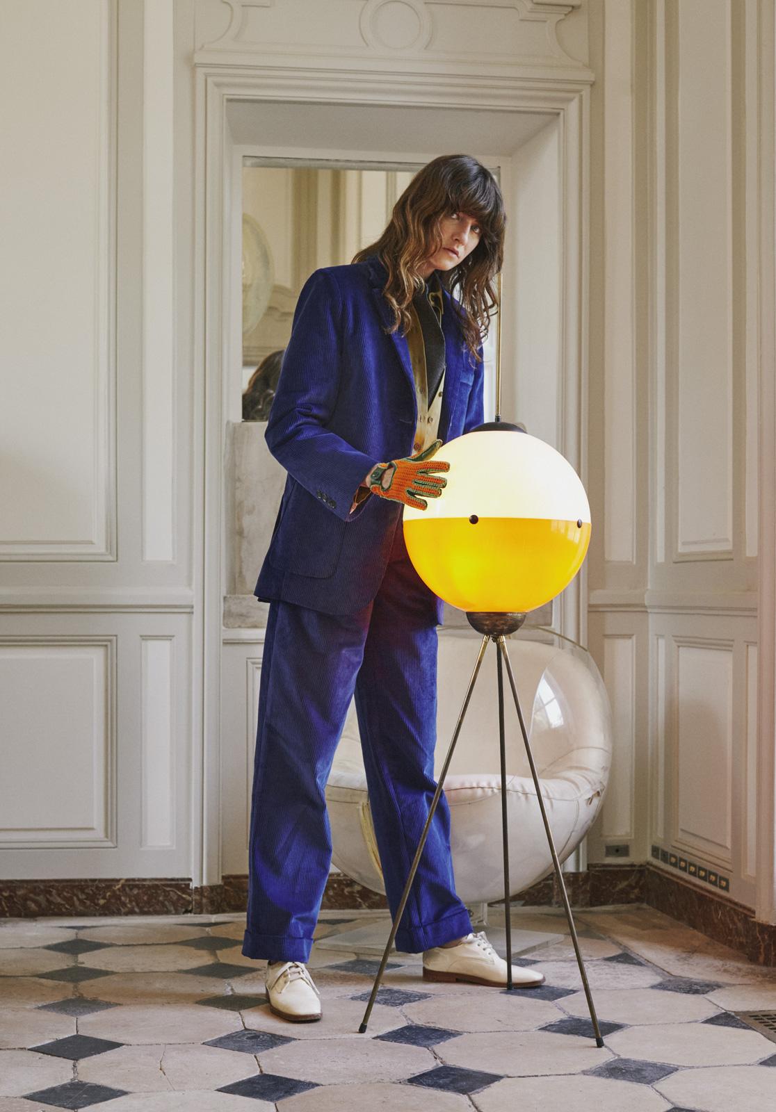 DADA-Diane-Ducasse-costume-velours-bleu-roi-homepage